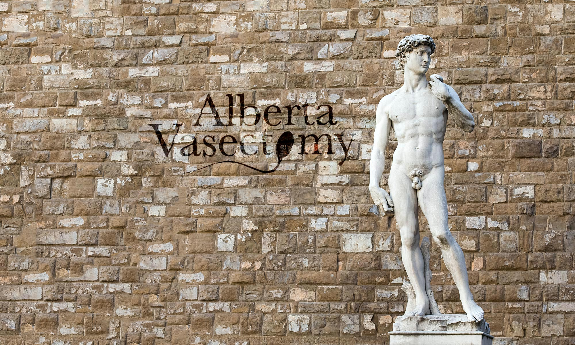 Alberta Vasectomy